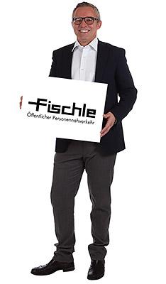 FRANK FISCHLE