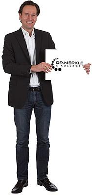 DR. TILL MERKLE