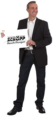 BERND SCHÖPP