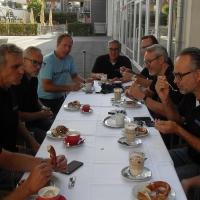 tradition-ES-Hochbeet-Pliensauvorstadt-Team