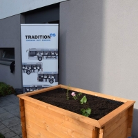 tradition-ES Hochbeet Pliensauvorstadt 4