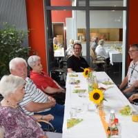 tradition-ES Sommerfest Pliensauvorstadt 2016 Vorfreude