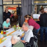 tradition-ES Sommerfest Pliensauvorstadt 2016 Vorfreude 2