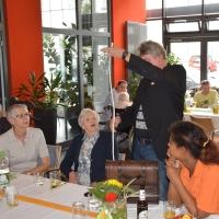 tradition-ES Sommerfest Pliensauvorstadt 2016 Zauberer