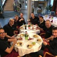 Candle-Light-Dinner-fuer-Senioren-von-tradition-ES