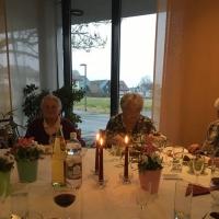 Veranstaltung-fuer -Senioren-Berkheim