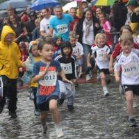 EZ-Lauf-2012 Bambinis