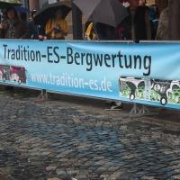 EZ-Lauf 2012 Bergwertung