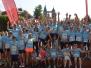 EZ-Lauf 2013