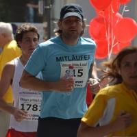 EZ-Lauf 2014 Mitläufer 2