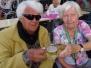 Grillnachmittag im Pflegeheim Hohenkreuz 2018
