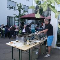 Grillnachmittag-Pflegeheim-Hohenkreuz (6)