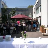 Grillnachmittag-Pflegeheim-Hohenkreuz (12)