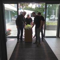 tradition-ES-Hochbeet-Seniorenpflegeheim