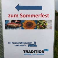 tradition-ES Sommerfest KPV Denkendorf 01