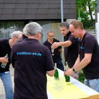 tradition-ES Sommerfest KPV Denkendorf 04