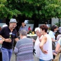 tradition-ES Sommerfest KPV Denkendorf 05