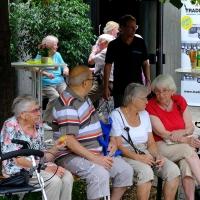 tradition-ES Sommerfest KPV Denkendorf 06
