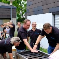 tradition-ES Sommerfest KPV Denkendorf 08