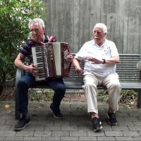 tradition-ES Sommerfest KPV Denkendorf 09