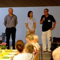 tradition-ES Sommerfest KPV Denkendorf 11