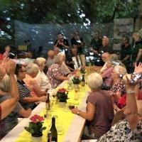tradition-ES Sommerfest KPV Denkendorf 12