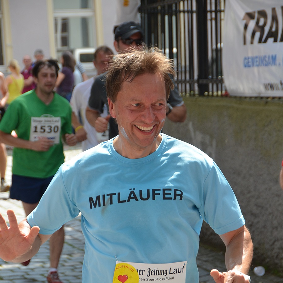 EZ-Lauf 2013_Gross