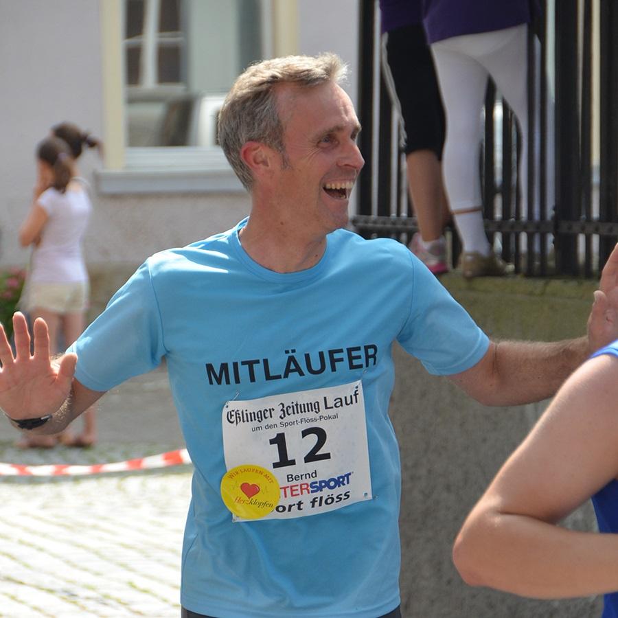 EZ-Lauf 2013_Mitlaeufer