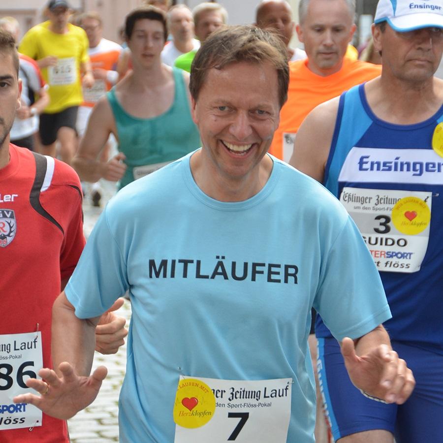 EZ-Lauf -Mitlaeufer-tradition-ES