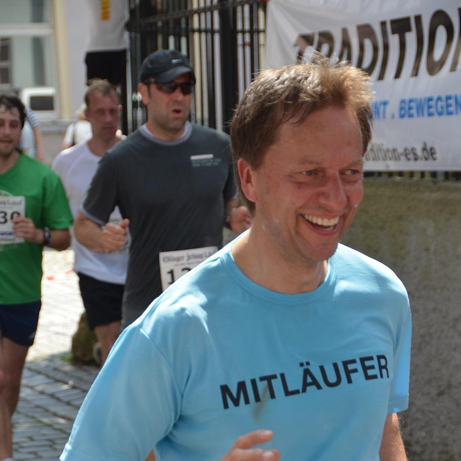 Esslinger-Zeitung-Lauf-2013