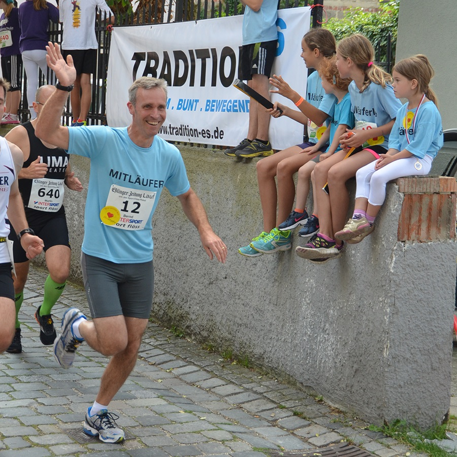 Schoepp-City-Lauf-2013