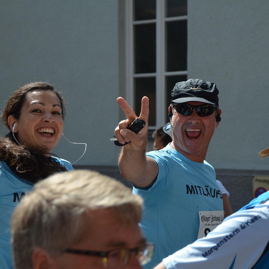 Tradition-ES-Mitlaeufer-EZ-Lauf 2014