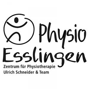 Besichtigung Physio Esslingen