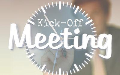 Soziale Projekte 2019 – Kick-Off-Meeting des Unternehmer-Netzwerkes tradition-ES